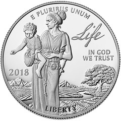 the numismatic bibliomania society e sylum volume 21 number 03 Collectible US Nickels 2018 american eagle platinum one ounce proof coin