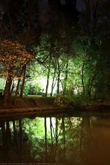 FR10 0995 Le bassin du canal du Midi. Castelnaudary, Aude, Languedoc