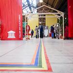 Interessebeurs Stedelijk Onderwijs Antwerpen