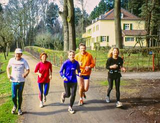 1998 KöFo-Training_1.jpg