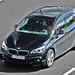 BMW 2-series Active Tourer - 1-SVS-740 - Belgium