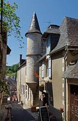Turenne (Corrèze)