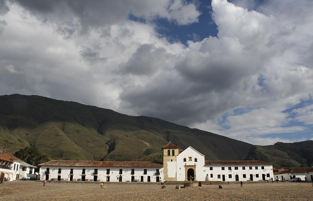 Villa-de-Leyba-2015_4