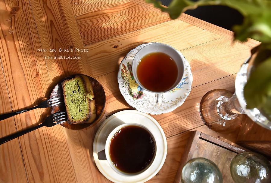 狐狸咖啡 台南fox cafe 攝影棚17
