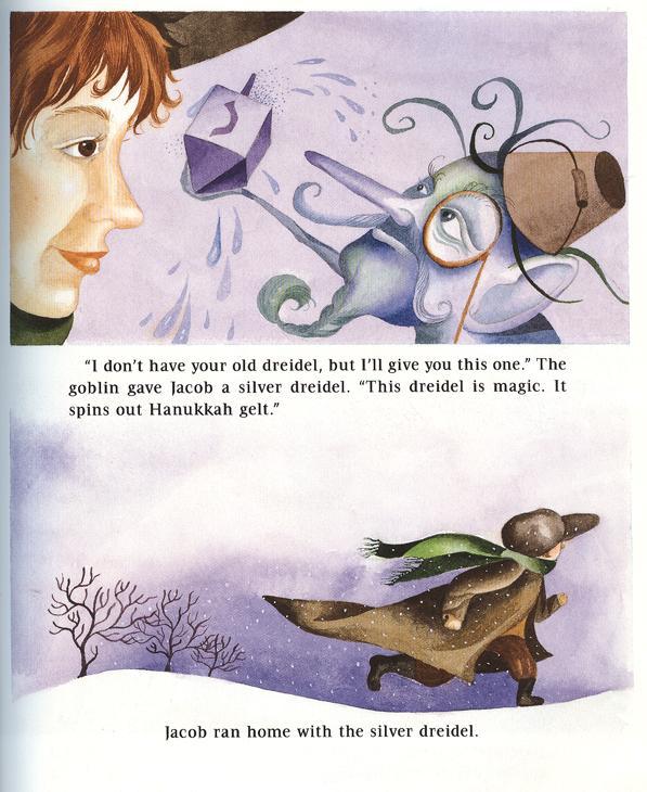 MagicDreidels15