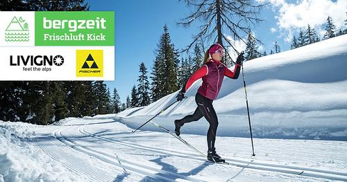 Bergzeit_Frischluft Kick_Fischer_Livigno_Blog