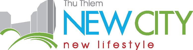 logo_NEW CITY Thủ Thiêm