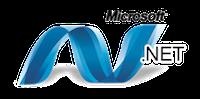microsoft_dot_net