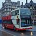 Original London - YJ11 TVN