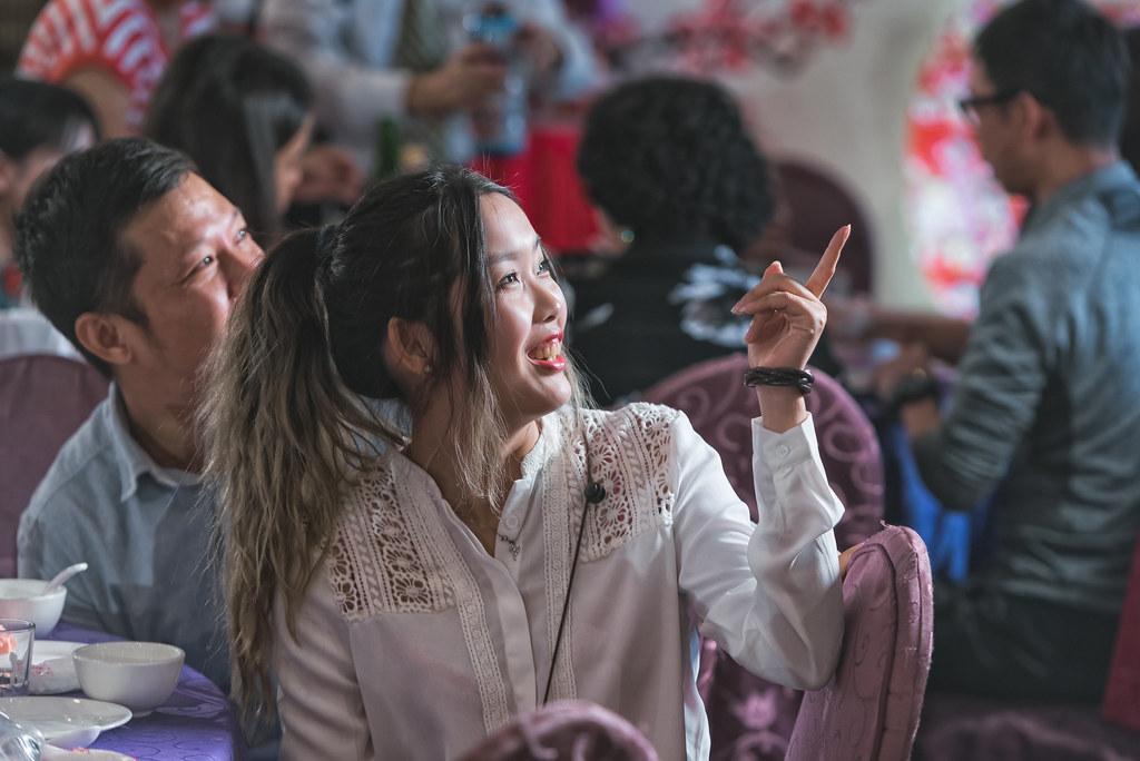 雲林婚攝/西螺天送宴會廳婚禮紀錄 -昭穎& 彥均[Dear studio 德藝影像攝影]