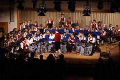 2011-01-06 Jahreskonzert Berührung in Harmonie