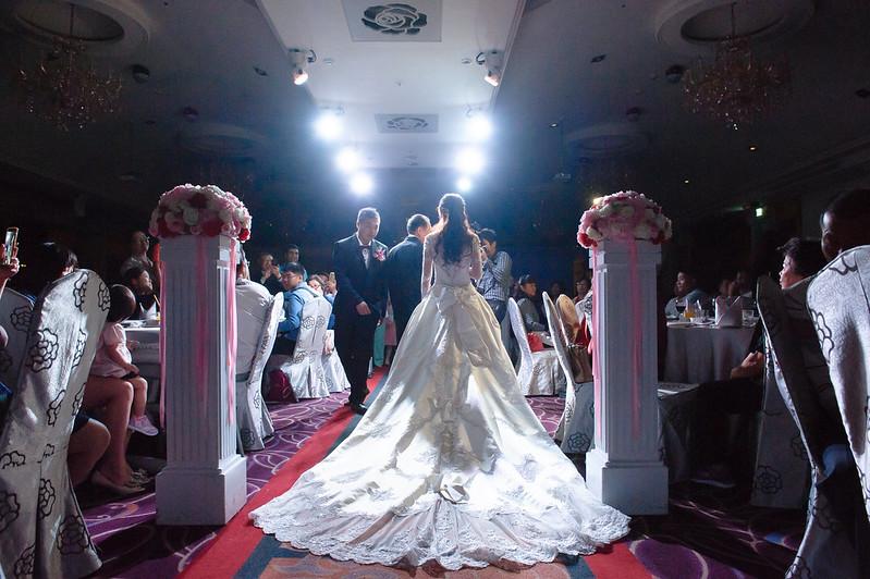 wedding20170416-567