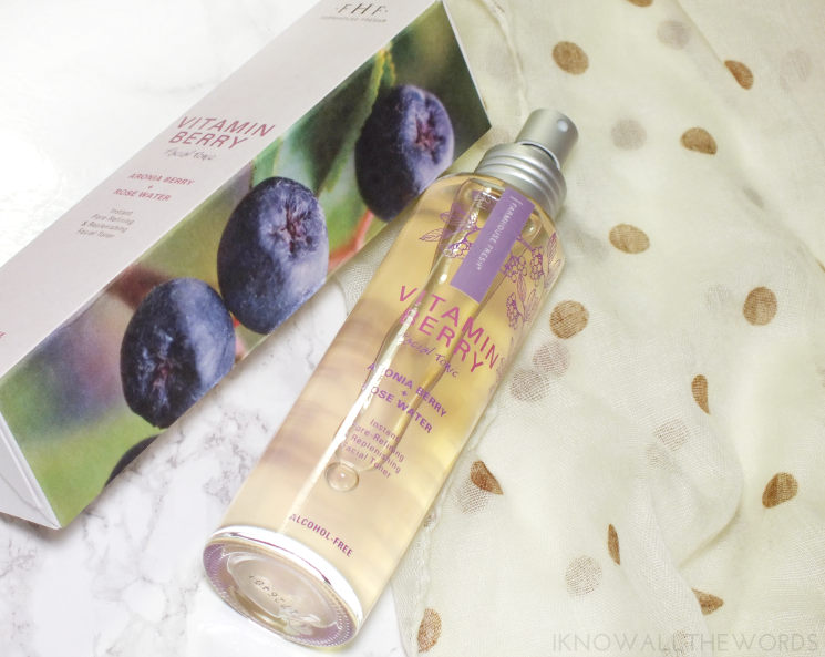 farmhouse fresh vitamin berry facial tonic (1)