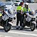R series BMWs of the mossos d'esquadra,Ciruit De Catalunya,Montmelo.13.05.17 by landshark2084