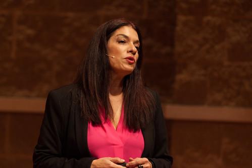 20180119 SSE TEDX-159