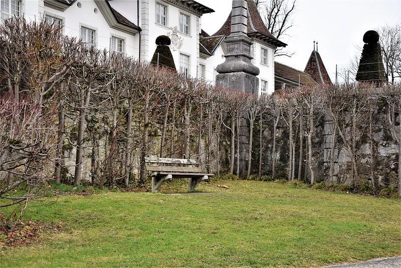 Castle Waldegg 21.01 (4)