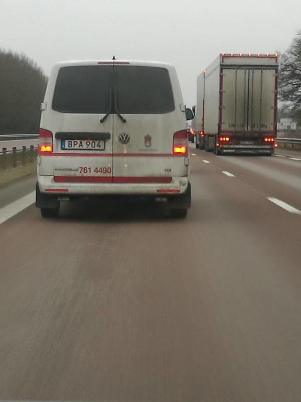 transportkvv