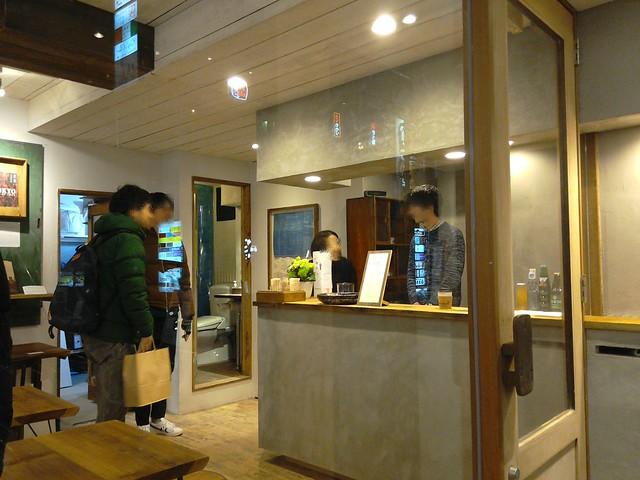 tokyo little house (2)