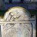 Headstone (2)