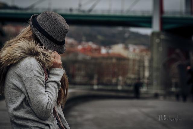 No quiero con Litel Pipol... Semana 39 (Quinto Año)