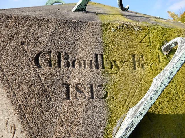 Boulby-Sundial-5-2500