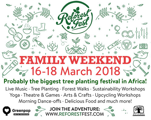 GPE-RFF-18 Cover - EVENT - Family Weekend