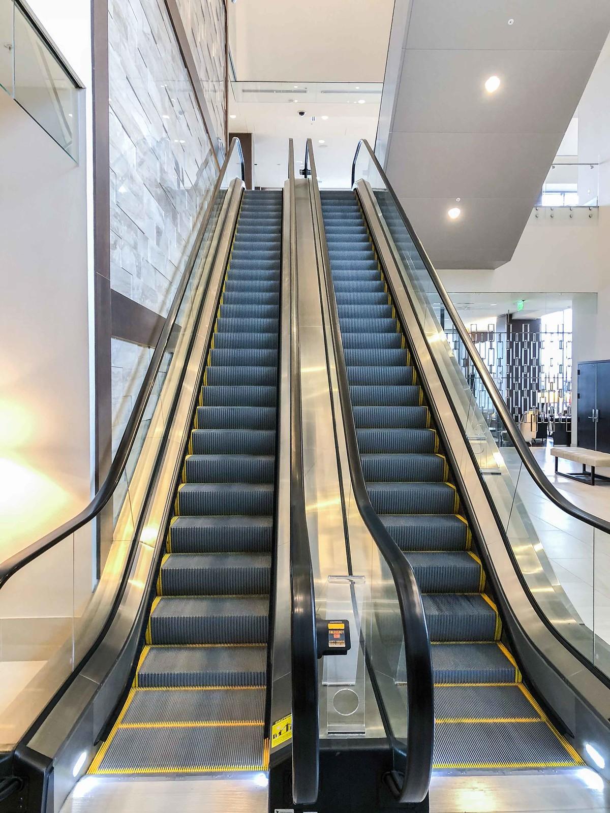Mall of America Bloomington