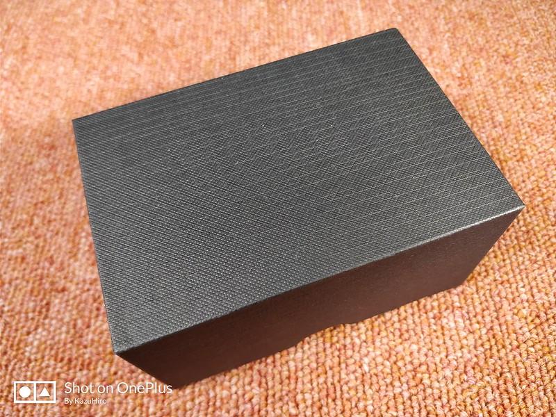 Conbrov 小型カメラ 赤外線センサー レビュー (6)