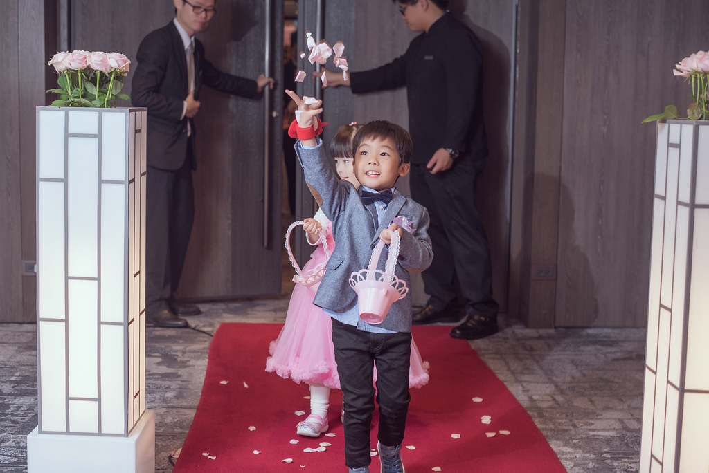 20171210晶華酒店婚禮記錄 (205)