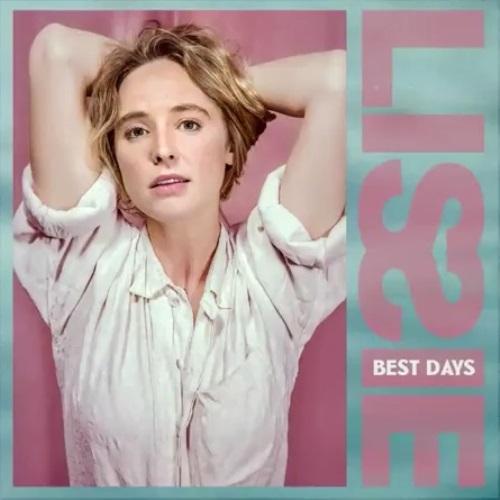 Lissie - Best Days