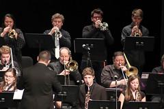 Jazz Fest 4-1