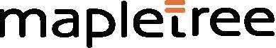 mapletree logo