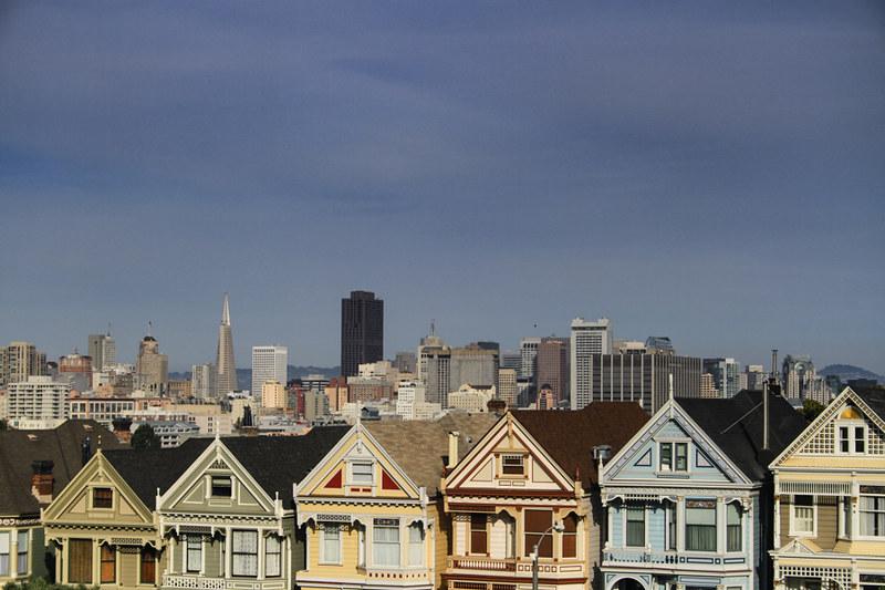 San-Francisco-900px-2160