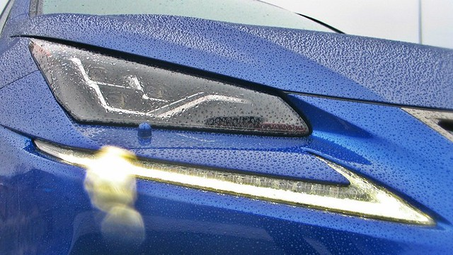 Lexus NX 300h test fl 039_1