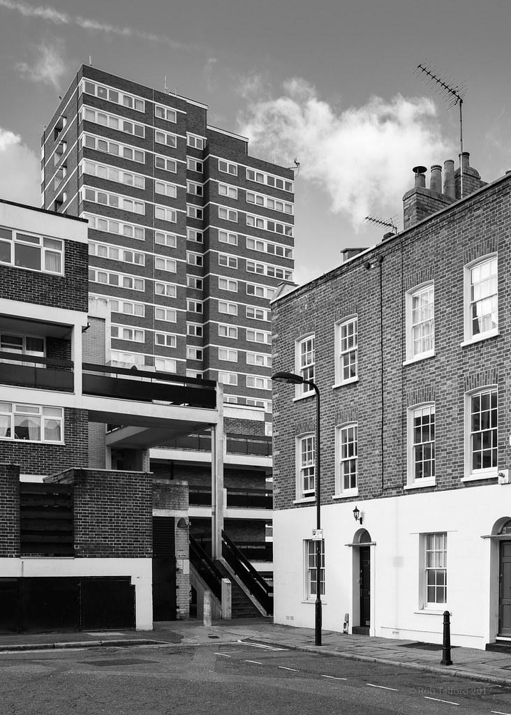 Best Hotels Near Coca-Cola London Eye, England - TripAdvisor