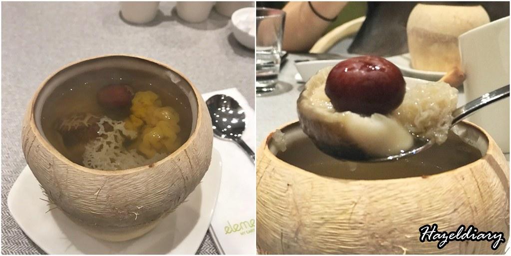Elemen CNY 2018