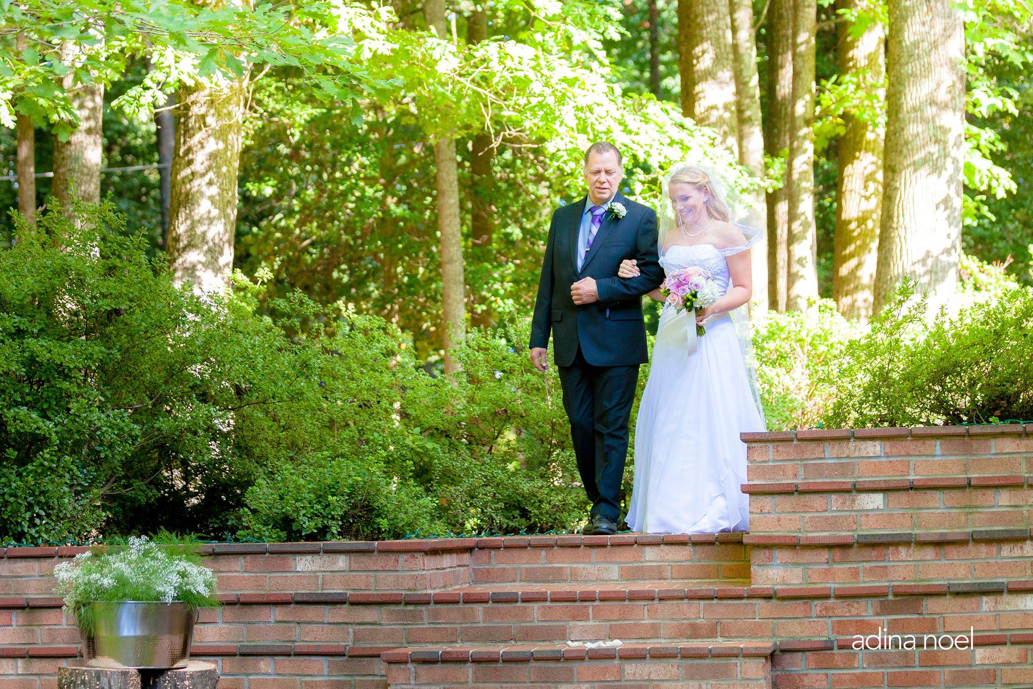 N+P_Wedding_155__WEB