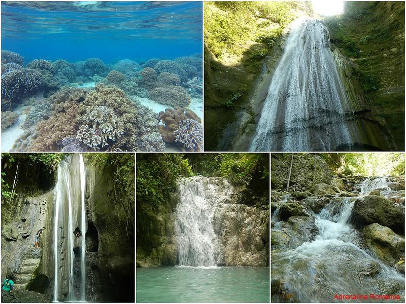 Waterfalls_In_Samboan
