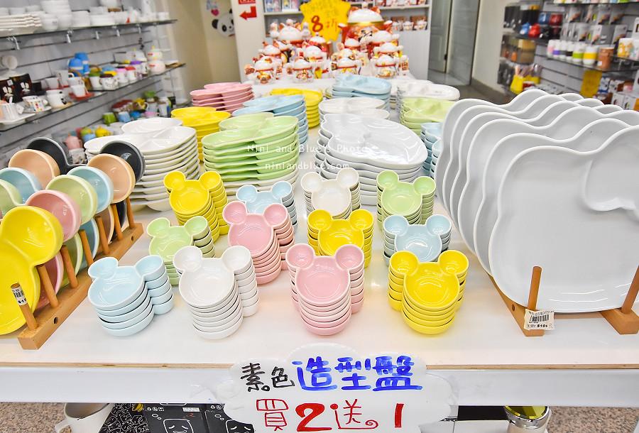 台中餐具批發 台韓骨瓷34