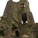 <p><a href=&quot;http://www.flickr.com/people/7409168@N06/&quot;>chedpics</a> posted a photo:</p>&#xA;&#xA;<p><a href=&quot;http://www.flickr.com/photos/7409168@N06/39452880155/&quot; title=&quot;Castle Tower 4 (Blarney)&quot;><img src=&quot;http://farm5.staticflickr.com/4611/39452880155_ea23d5ecf1_m.jpg&quot; width=&quot;160&quot; height=&quot;240&quot; alt=&quot;Castle Tower 4 (Blarney)&quot; /></a></p>&#xA;&#xA;
