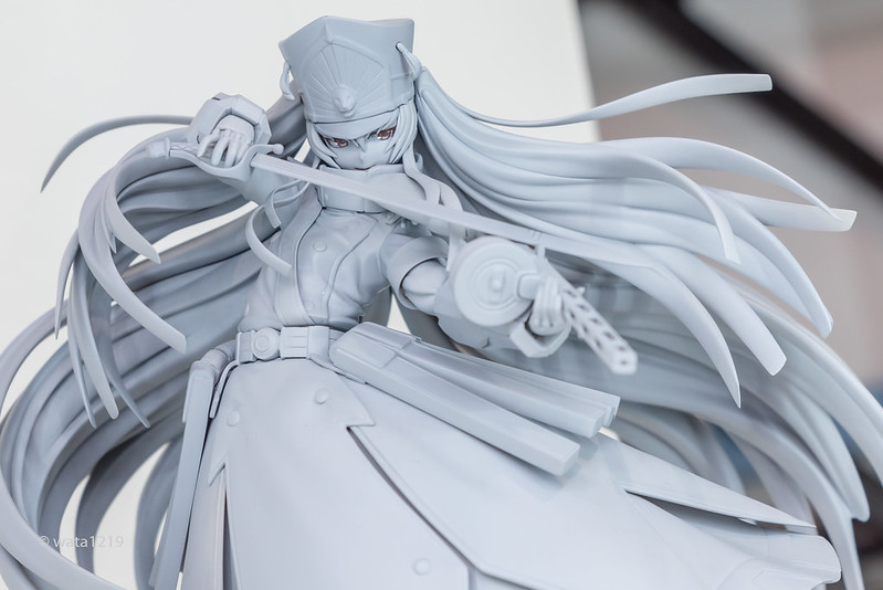 [WF2018W] GoodSmileCompany (12)