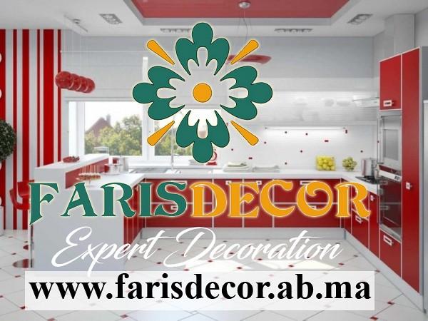 FARISDECOR,expert interior design, kitchen lighting 48747