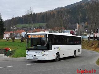 postbus_bd14563_02