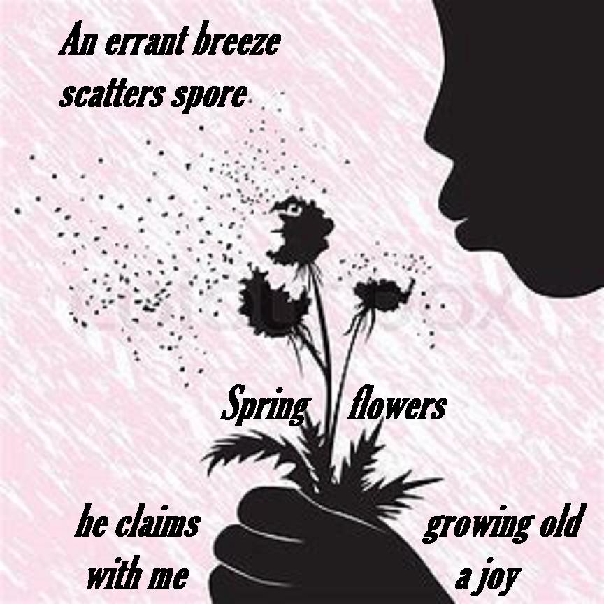 springflowerstankspore