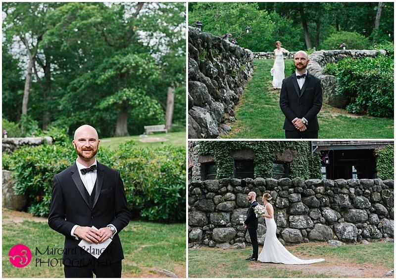 Stonehurst-Estate-wedding-007