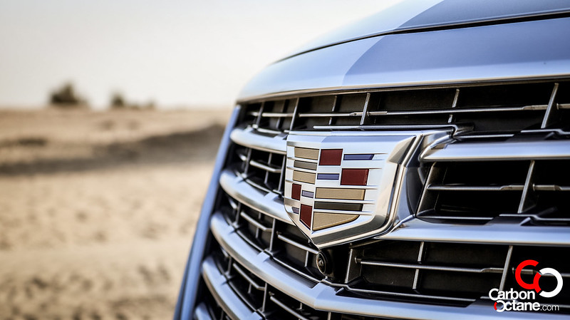 2018-Cadillac-XT5-Platinum-Review-Dubai-UAE-CarbonOctane-12