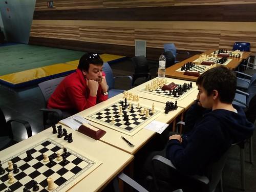 20180304 Andorra B vs Vilabarca