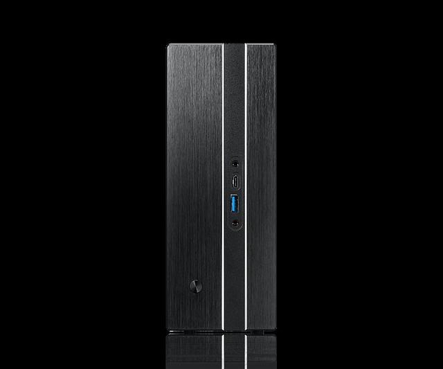 DeskMini GTX1080