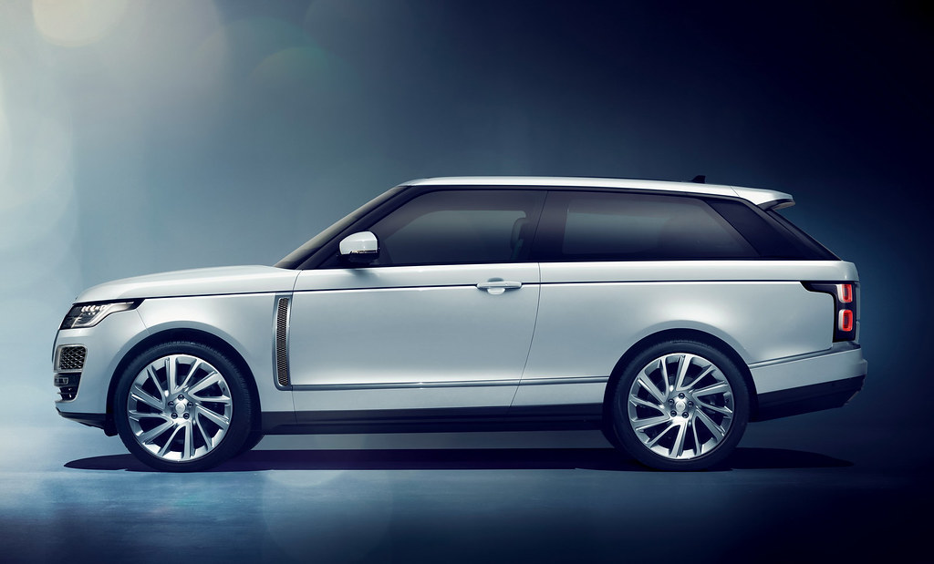 range-rover-sv-coupe-official-geneva-1