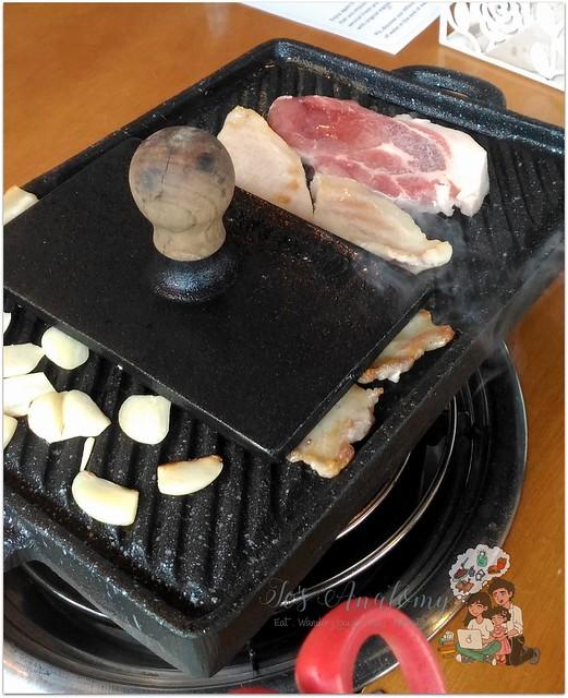 Nice 2 Meat U Circuit Makati (6)